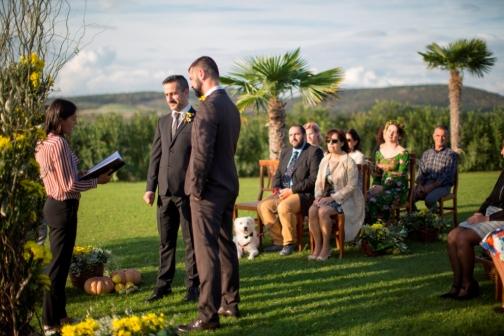 gay wedding sardinia italy (14)