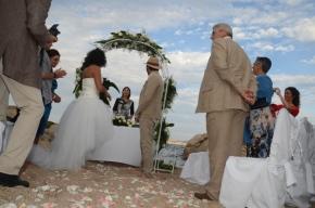 humanist celebrant in sardinia italy (12)