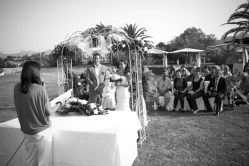 humanist celebrant in sardinia italy (29)