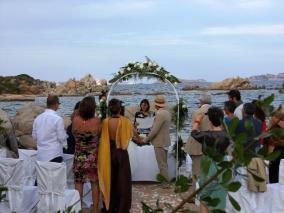 humanist celebrant in sardinia italy (31)