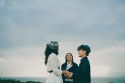 lesbian wedding italy (21)