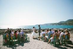 bosa beach wedding (9)